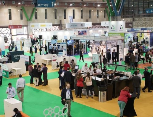 Greencities confirms its tenth edition for the 27th and 28th of March 2019