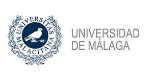 logo University of Malaga
