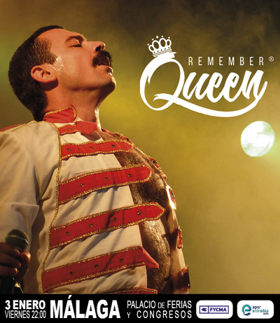 Concierto-Remember-Queen-2020