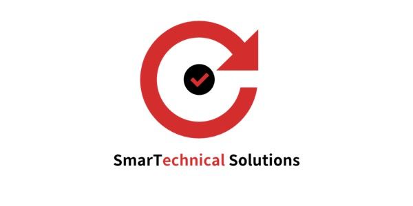 Smart Technical Solutions
