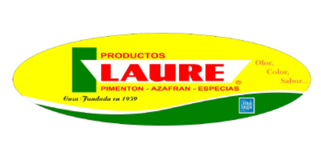 Productos-Laure