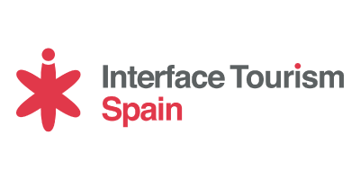 Interface Tourism Spain