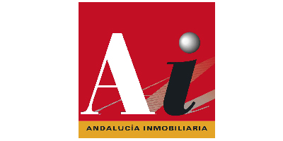 Stand C25 - Sector Inmobiliario