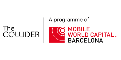 Mobile-World-Capital-The-Collider