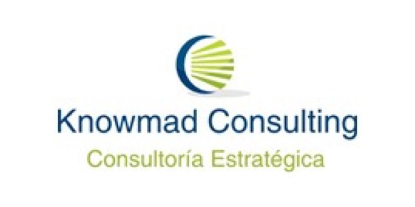 Knowmad Consulting