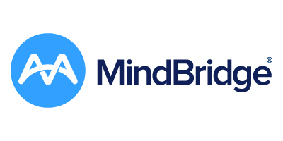 MindBridge