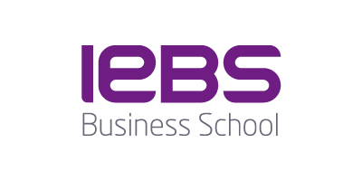IEBS Business School