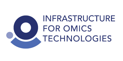 Infrastructure-for-Omics-Technologies