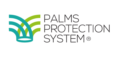 Palms-Protection-System