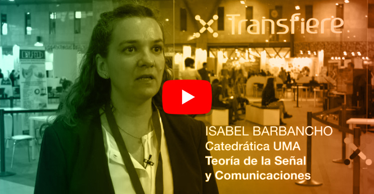 Isabel-Barbancho-Transfiere-2020