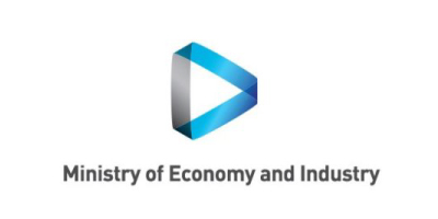 Ministry-of-Economy-and-Industry