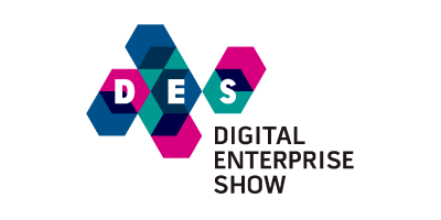 Digital Enterprise Show DES