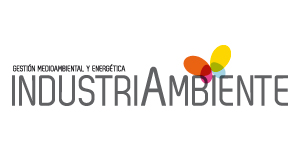 Revista Industria Ambiente