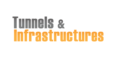 Tunnels-&-Infrastructures