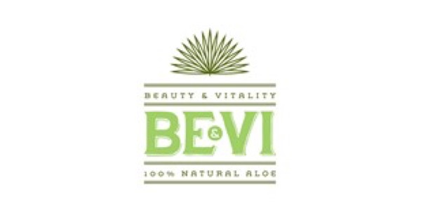 Beauty & Vi Aloe