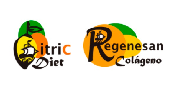 Citric Diet - Regenesan