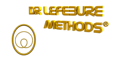Dr.-Lefebure-Methods