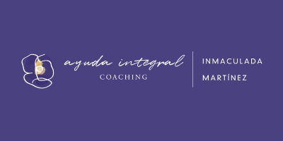 Ayuda-Integral-Coaching