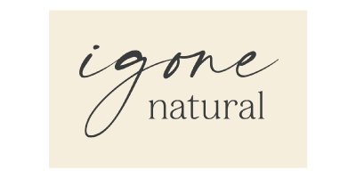 Logo-Igone-Natural