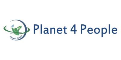 Planet-4-people